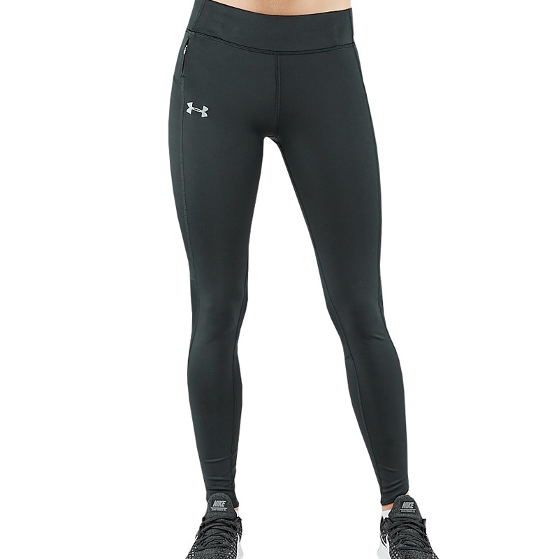 OutRun The Storm Speedpocket Tight-BLK